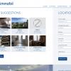 Fidimmobil - Agence immobilière à Neuchâtel NE