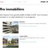 Helvetia Assurances - Agence immobilière à Neuchâtel NE