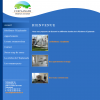 Fidimmobil Gérance Esplanade - Agence immobilière à La Chaux-de-Fonds NE