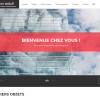 Swatch Group Immeubles - Agence immobilière à Neuchâtel NE