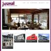 Régie Immobilière Jouval - Agence immobilière à Neuchâtel NE