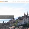 Gérance Charles Berset SA - Agence immobilière à La Chaux-de-Fonds NE