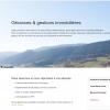 Gérance Michel - Agence immobilière à Fleurier NE
