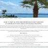 KS Immobilier - Agence immobilière à Neuchâtel NE