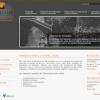 Athemis - Agence immobilière à La Chaux-de-Fonds NE