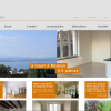 Agence Bolliger Immobilier - Agence immobilière à La Chaux-de-Fonds NE