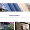 Ellipsis SA - Agence immobilière à La Chaux-de-Fonds NE